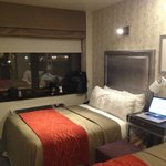 Comfort Inn Midtown West照片