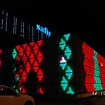 Photo of Safir Hotel Casino