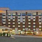 Hilton Garden Inn Knoxville/University Foto