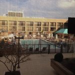 Photo of L'Enfant Plaza Hotel