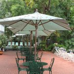 Foto van Ambrosia Key West Tropical Lodging