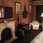 Φωτογραφία: The French Quarters Guest Apartments