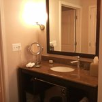 HYATT house Raleigh Durham Airport Foto