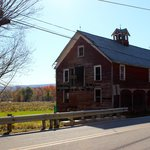 Photo de Apple Valley Inn Bed & Breakfast