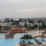 Photo of Caribbean World Monastir