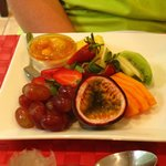 10 Woodlands Road B&B and Self-Catering의 사진