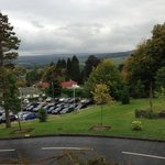 Foto Crieff Hydro Hotel and Resort