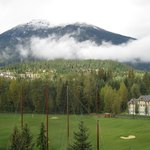 Foto de The Westin Resort & Spa, Whistler