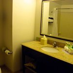 Foto Holiday Inn Express Toledo North