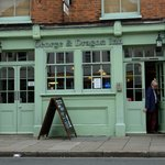 Photo of The George and Dragon