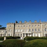 Carton House Hotel & Golf Club resmi