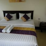 Φωτογραφία: Baan Andaman Hotel Bed & Breakfast
