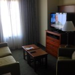 Staybridge Suites Raleigh-Durham Airport resmi
