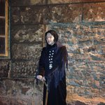 Ghosts and Legends Tour by Haunted Prague Foto