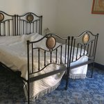 Foto de Novecento Bed & Breakfast