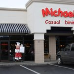Michael's Restaurant & Catering Of Etowah
