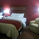 Holiday Inn Express Harrisburg SW-Mechanicsburg resmi
