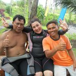 Black Sand Dive Retreat의 사진