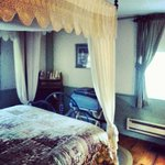 Foto de Three Maples Bed and Breakfast