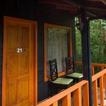 Photo of Monteverde Hostel Lodge