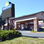 Foto de Days Inn I-40/Flagstaff