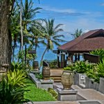 Foto de Impiana Samui Resort & Spa