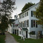 Inn at Stony Creek Foto