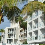Foto de Residence Inn by Marriott St. Petersburg / Treasure Island