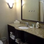 Φωτογραφία: Comfort Suites North Padre Island
