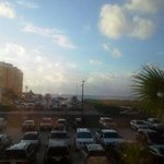 Photo de Comfort Suites North Padre Island