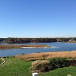Foto de Seatuck Cove House Waterfront Inn