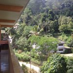 Photo de Kandy View Hotel