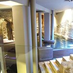 Nun Assisi Relais & Spa Museum의 사진