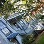 Photo de Oakview Bed and Breakfast