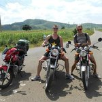 Nha Trang Easy Rider - Day Tours