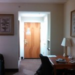 Foto Holiday Inn Express & Suites Jacksonville Airport