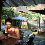 Photo of Bali Asli Lodge