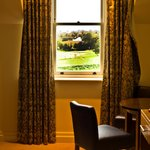 Bilde fra Westport Country Lodge Hotel