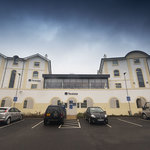 Travelodge Hotel - Torquay