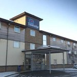 Travelodge Tewkesbury Hotel Foto
