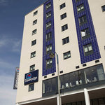 Travelodge Uxbridge Centralの写真