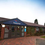 Travelodge Burton A38 Northboundの写真
