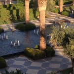 Foto van Four Seasons Resort Marrakech