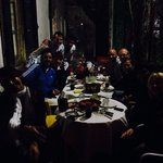 Foto di Kilca Hostel and Backpacker