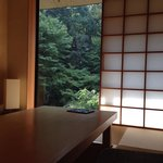 Фотография Hyatt Regency Kyoto