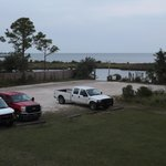 Photo de Gulf Breeze Motel
