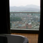 Photo de Shangyu International Hotel
