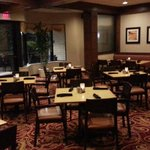 Courtyard by Marriott - Minneapolis Bloomington resmi