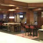 Foto Courtyard by Marriott - Minneapolis Bloomington