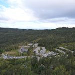Preikestolen Mountain Lodge